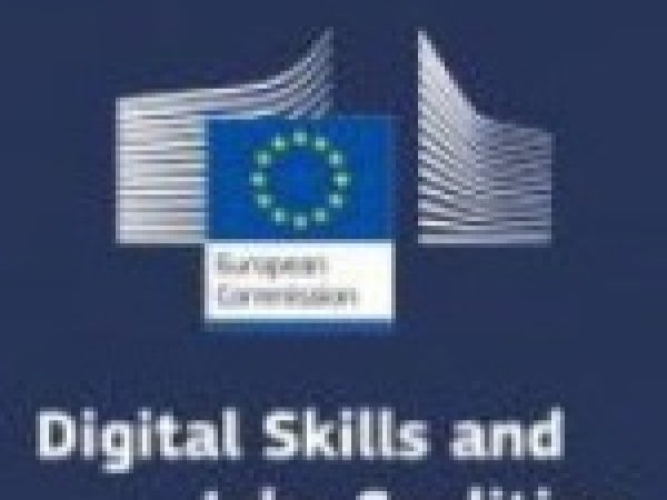 <strong>European Commission invites companies and other organisations to make commitments to upskill workers and employees across all sectors of the economy</strong>