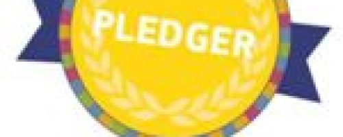 <strong>Digital Skills and Jobs Coalition reaches 100 pledges</strong>