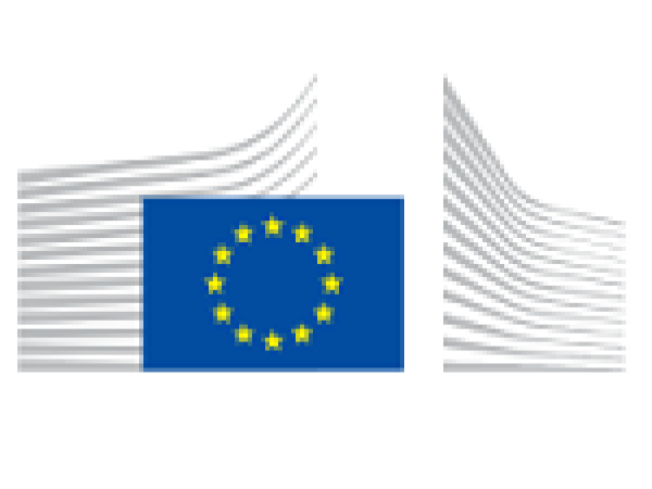 Europe's Digital Decade: Commission sets the course towards a digitally empowered Europe by 2030