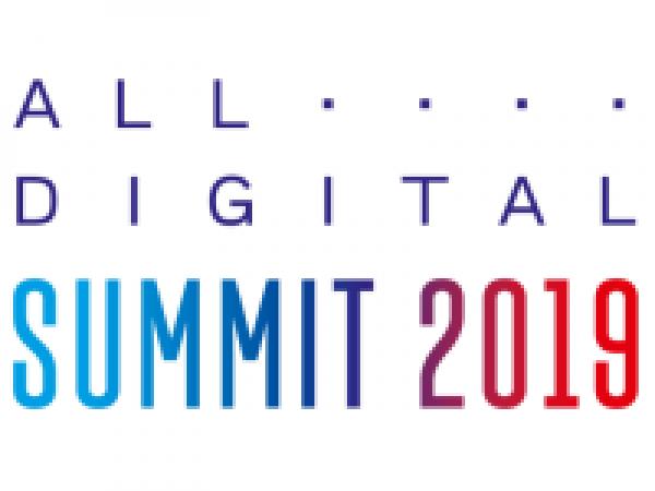 ¿Se pueden certificar nuevas competencias digitales avanzadas? ¿Por qué no?
