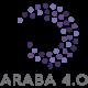 ikanos en Araba 4.0