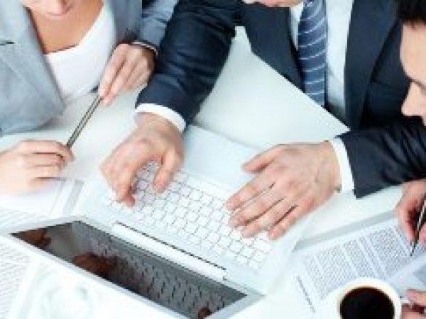 Publicación del informe JRC/ikanos sobre la competencia digital para la empleabilidad