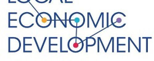 ikanos en el «2nd preparatoy webinar of the V World Forum of Local Economic Development»
