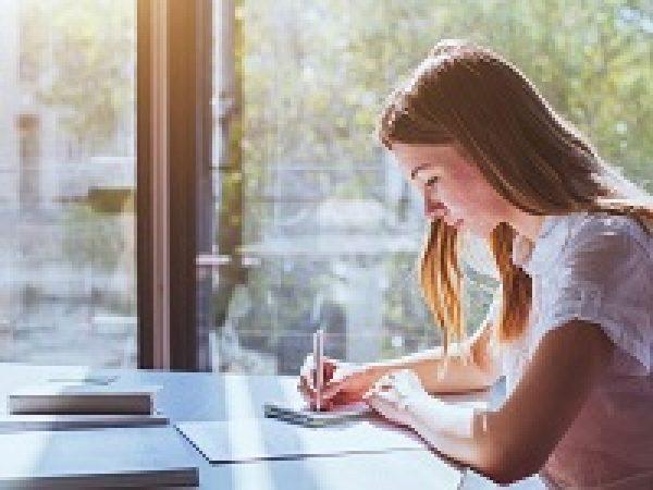 Autoevaluación: un método eficaz